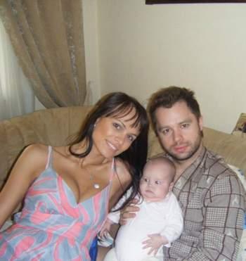 свою жизнь фото виталия гогунского и его семьи предметы оформление багет