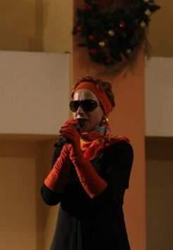 Прогулка песня настроения - Агузарова Жанна текст песни читать и слушать онлайн жанна агузарова прогулка текст песни