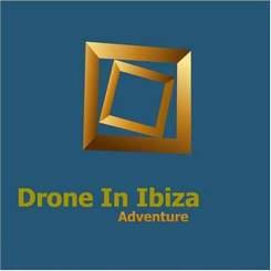 Drone In Ibiza - Adventure (Original Mix)