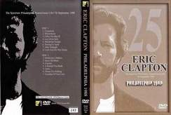 Eric Clapton feat. ZZ Top - Cocaine
