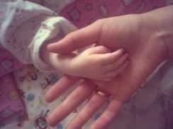 _Rido ft. KripMus & Meer Zey - Мама, дай мне руку свою