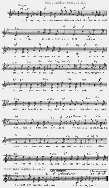 Аккорды песни трофим - фонарики соль-диез